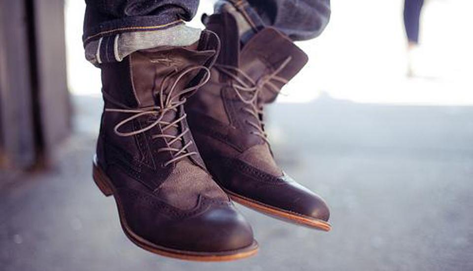 Mens-Fashion-Boots-shoes